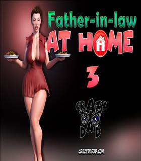 Father in Law at Home 3