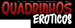 Quadrinhos Eroticos – Hentai, HQs, Quadrinhos Porno e muito Sexo