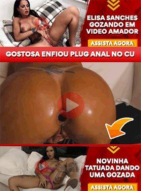 Porno Carioca Premium