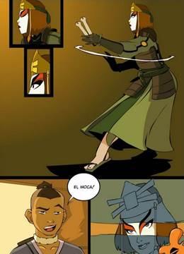 Avatar – A Lenda de Aang