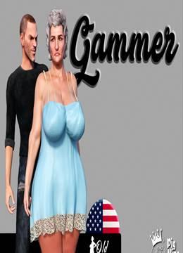 Gammer 01 – Pig King