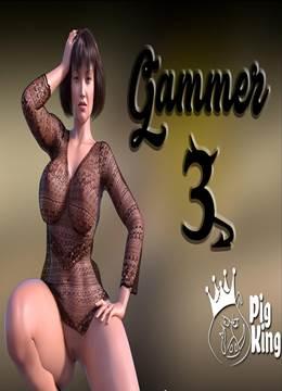 Gammer 03 – Pig King