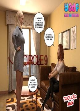 Circle 9