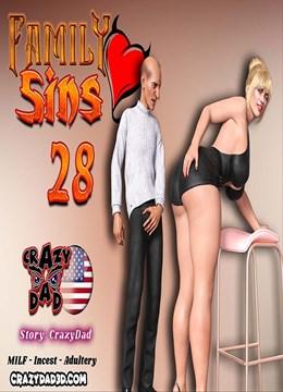 Family Sins 28